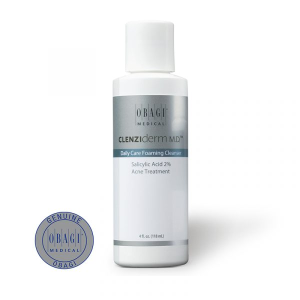 Obagi-CLENZIderm-M.D.-Daily-Care-Foaming-Cleanser-118ml