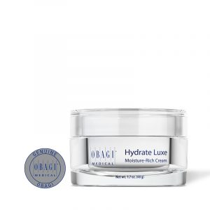 Obagi-Hydrate-Luxe®-48gr